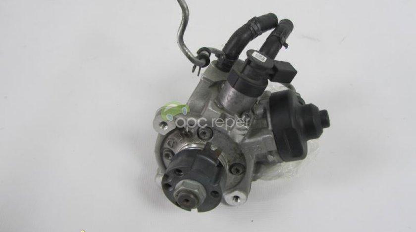 Pompa Inalte Audi A4 8K A5 Facelift A6 4G cod 03L130755AC motor CGLC
