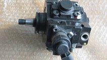 Pompa Inalte Audi A5 3 0 Tdi Capa Cod 0445010154 0...