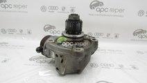 Pompa Inalte Audi A6 4G / A7 3,0Tdi - 320 CP Cod O...