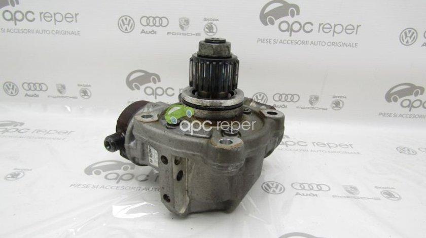 Pompa Inalte Audi A6 4G / A7 3,0Tdi - 320 CP Cod OEM 059130755CC