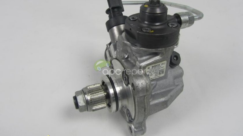 POMPA INALTE AUDI A6 4G A7 4G COD 059130755AN