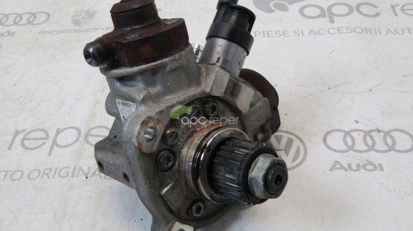Pompa Inalte Audi A6 4G / A7 Facelift 3,0Tdi - 320 CP Cod OEM 059130755CC