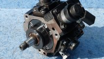 Pompa Inalte Audi A8 4e 3 0 Tdi Cod 0445010154 059...