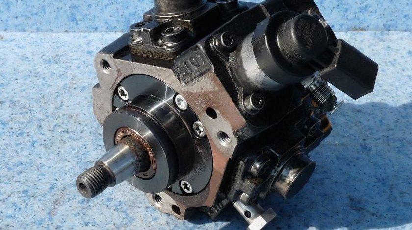 Pompa Inalte Audi A8 4e 3 0 Tdi Cod 0445010154 059130755s