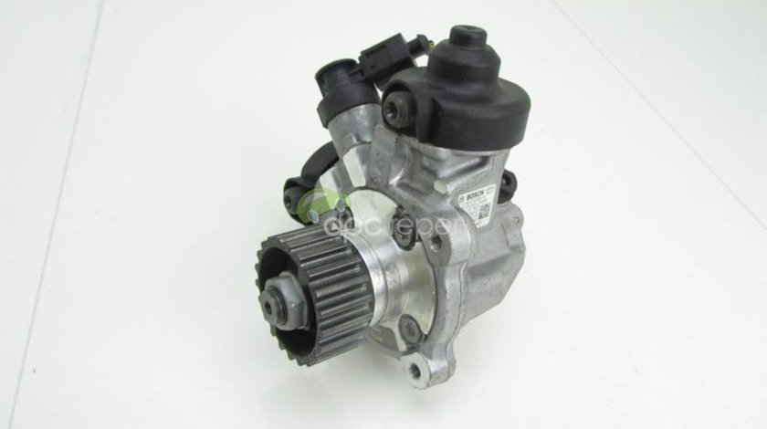 Pompa Inalte Audi A8 4H 4,2Tdi - VW Touareg 4,2Tdi cod 057130755S