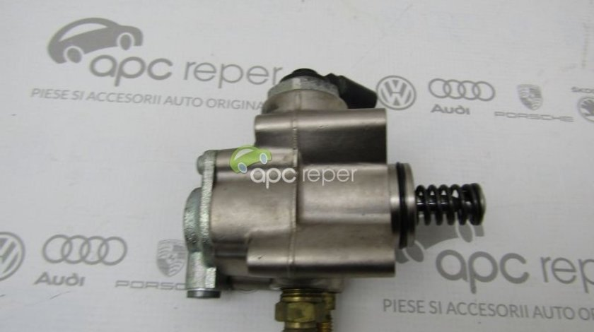 Pompa Inalte Audi A8 S8 4E, AUDI A6 S6 4F 5,2FSI V10 - Cod: 07L127026A