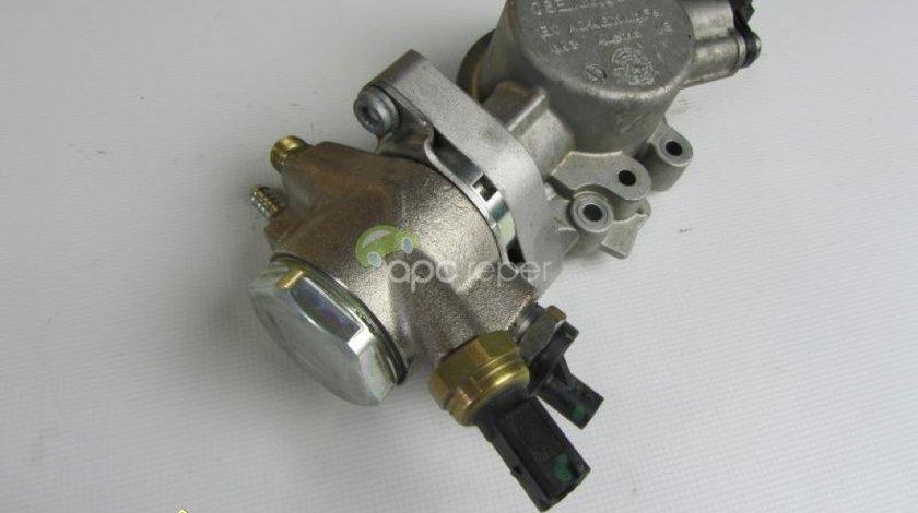 Pompa Inalte Audi S4 8K S5 8T A6 3 0Tfsi cod 06j127025F