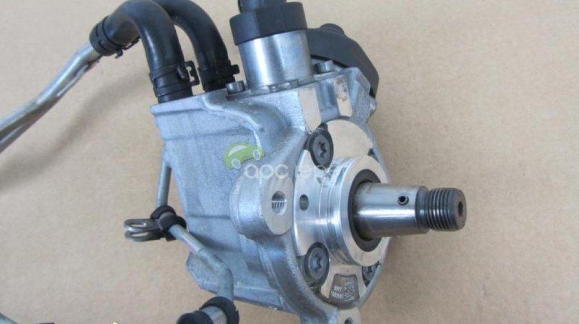 POMPA INALTE AUDI VW 2 0TDI 03L130755 0445010507