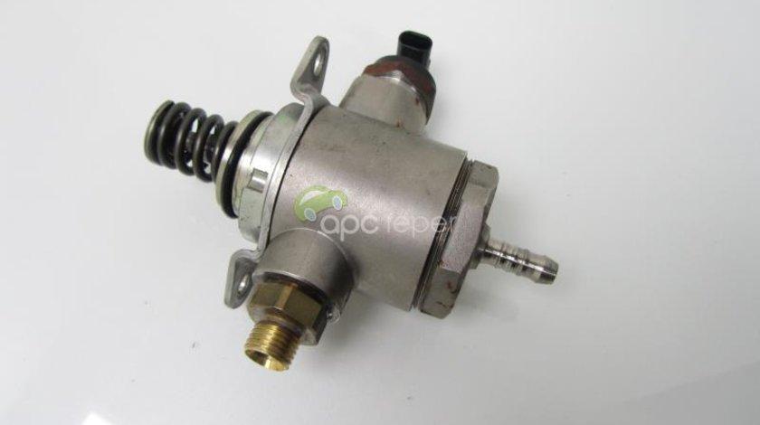 Pompa Inalte Audi / VW 2,0Tfsi cod 06J127025E