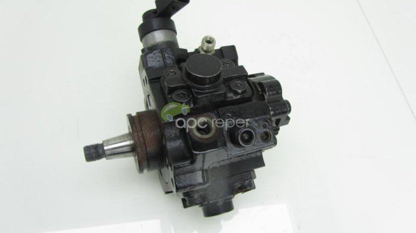 Pompa Inalte Audi - VW 3,0TDi cod 059130755AD