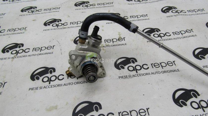 Pompa inalte benzina 1,4tsi Originala VW - Audi cod 04E127026H