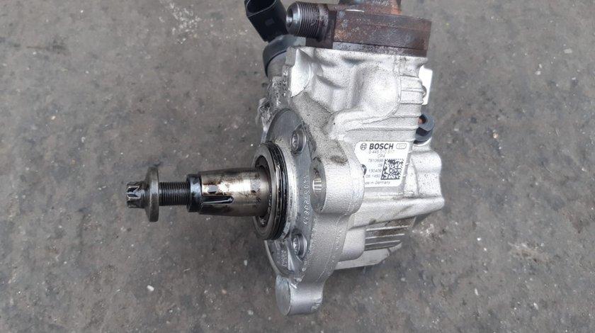 Pompa Inalte Bmw N47D20C Cod:0445010517