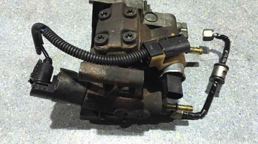 Pompa inalte cod 4s7q-9b395-aj jaguar s-type 2.7d ajd 207 cai