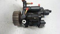 Pompa inalte cod 8200704210 mercedes benz a-class(...