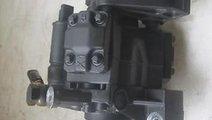 Pompa Inalte Dacia Duster 1 5 Dci Euro 5 Cod 82007...