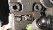 Pompa inalte dacia duster 1.5 dci euro 6 b k9k g66...