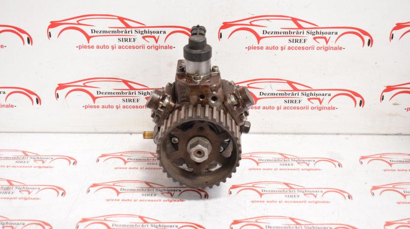 Pompa inalte Ford Focus 2 1.6 TDCI 109CP G8DD Euro 5 0445010102 569A
