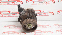 Pompa inalte Ford Focus 2 1.6 TDCI 9656300380 0445...