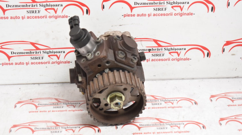 Pompa inalte Ford Focus 2 1.6 TDCI 9656300380 0445010102 575