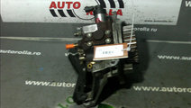 Pompa inalte Ford Focus 2, 1.6 tdci
