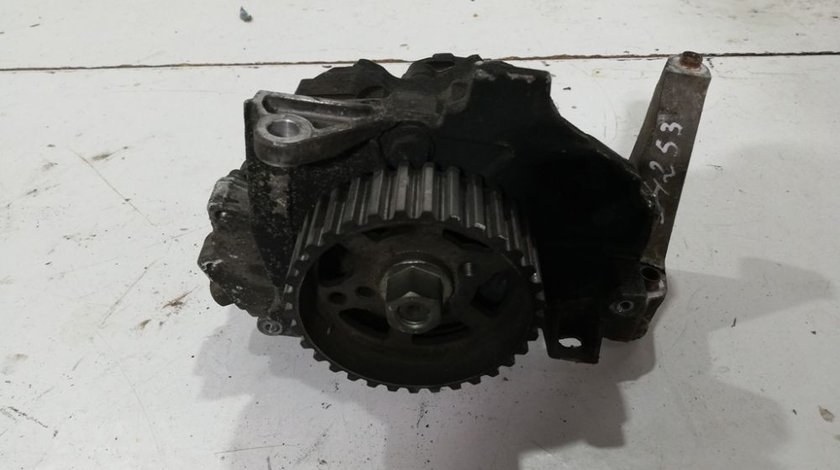 Pompa inalte injectie Ford Focus / C MAX / Peugeot 207 1.6 HDI An 2003 2004 2005 2006 2007