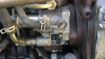 Pompa Inalte /Injectie Nissan X-Trail 2.2 16700 AW...
