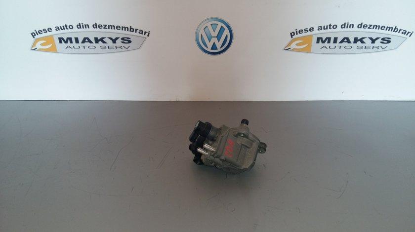 Pompa (inalte) injectie VW Golf 6