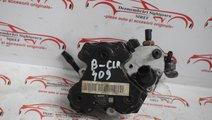 Pompa inalte Mercedes B Class 2.0 CDI 0445010120 4...