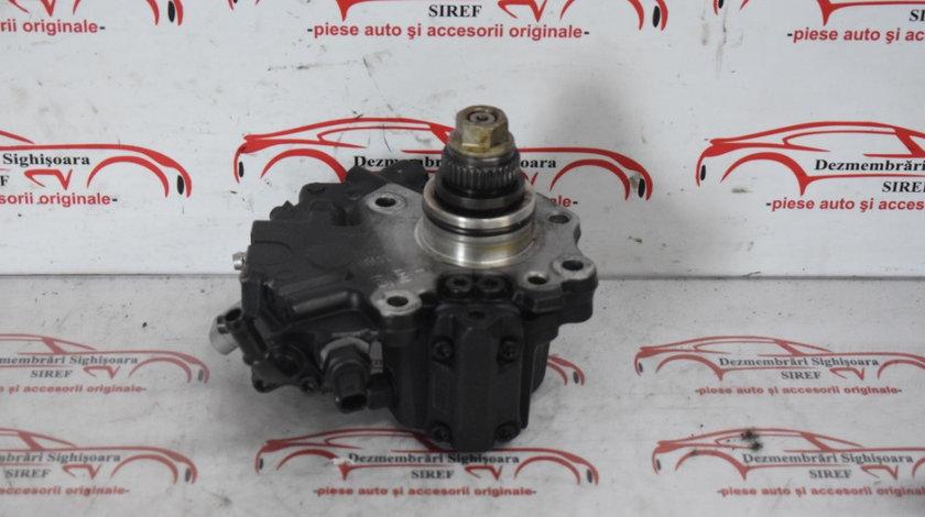 Pompa inalte Mercedes Benz C250 2.2 CDI W204 2011 A6510700701 Delphi Euro 5 204 CP 553