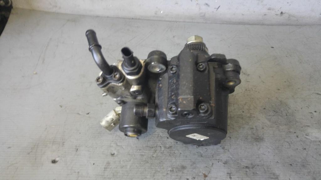Pompa inalte mercedes c-class w204 e-class w212 2.2cdi a6510701201