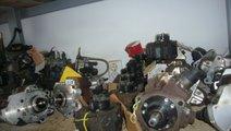 Pompa inalte Mercedes Vito 2.2 CDI 2004