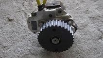 pompa inalte opel astra g 1.7 cdti 80 cp