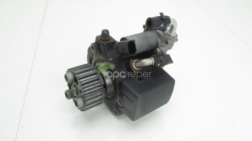 Pompa inalte Originala 1,6Tdi - 03L130755AJ - Audi - VW - Seat - Skoda
