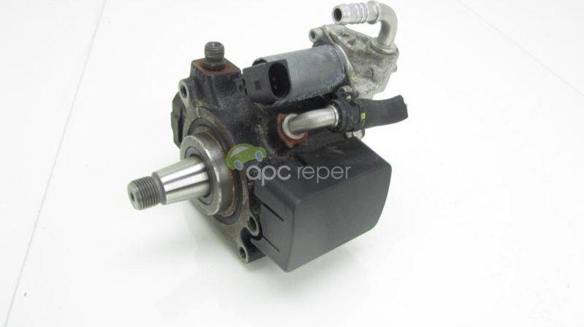 Pompa inalte Originala 1,6Tdi - 03L130755AN - Audi - VW - Seat - Skoda