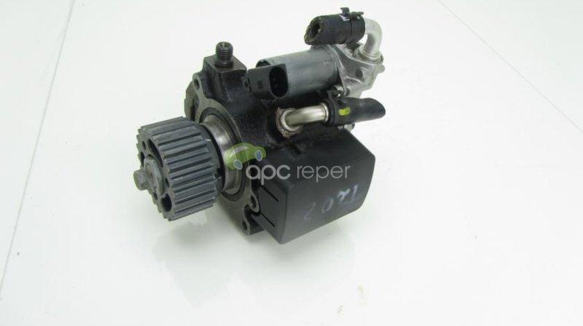 Pompa inalte Originala 1,6Tdi - 03L130755H - Audi - VW - Seat - Skoda