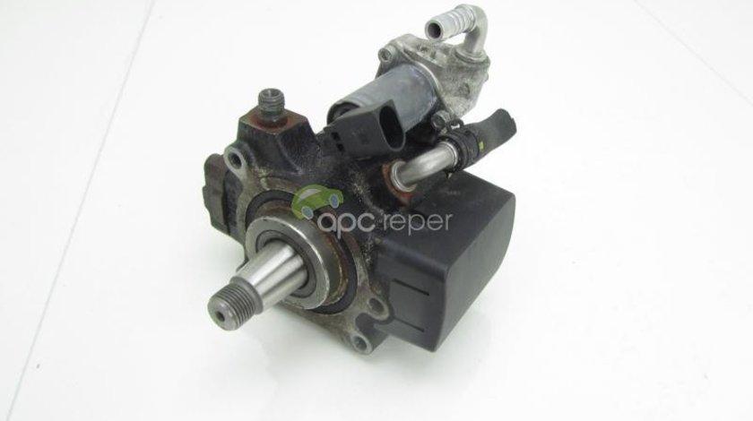 Pompa inalte Originala 1,6Tdi - Audi - VW - Seat - Skoda - Cod: 03L130755AN