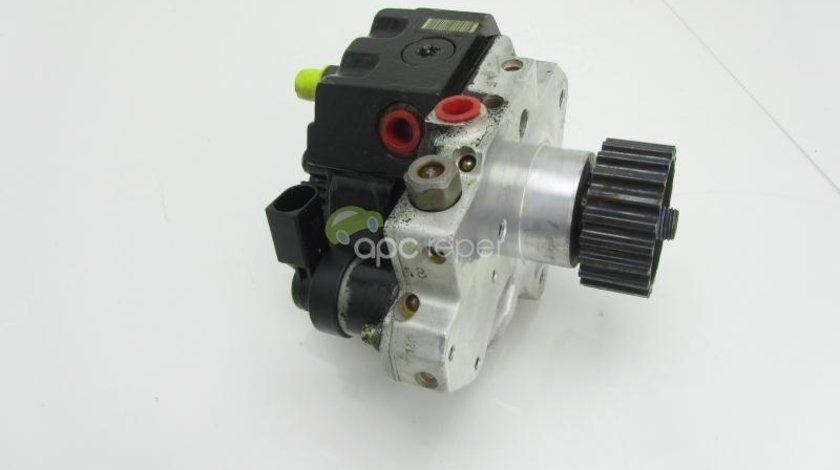 Pompa Inalte Originala Audi A4 8E, A8 4E - VW Touareg , Phaton - 3,0TDi - Cod: 059130755E