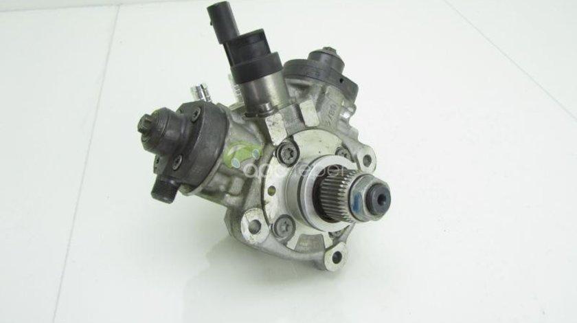 Pompa Inalte Originala Audi A6 C7 4G / A7 4G 3.0 TDI - Cod: 059130755AK