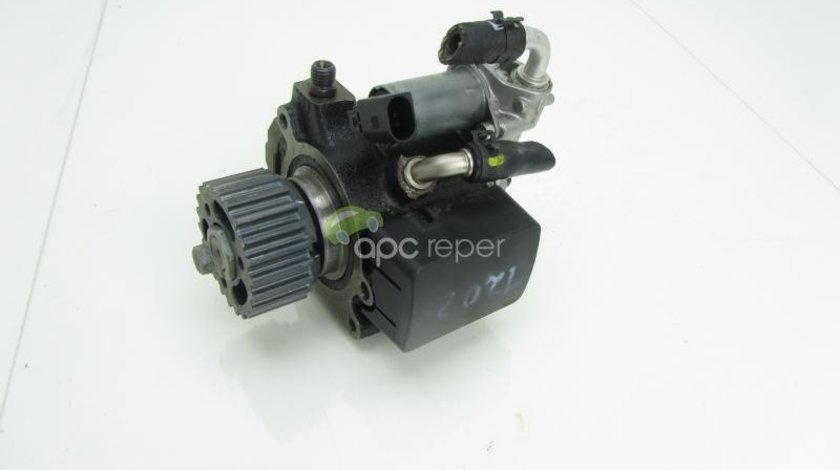 Pompa inalte Originala - Audi - VW - Seat - Skoda 1,6Tdi - Cod: 03L130755H