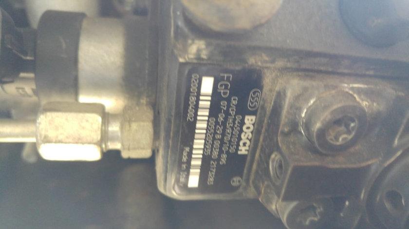 Pompa inalte presiune 1.9 d fiat bravo 2 0445010150