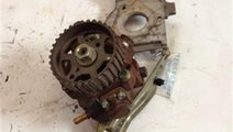 Pompa inalte presiune Peugeot 307 an 2000 cod 0445...