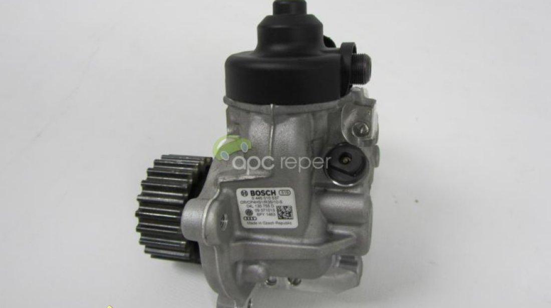 Pompa Inalte Presiune VW Golf 7 VII Audi A3 8V 2 0Tdi cod 04L130755D