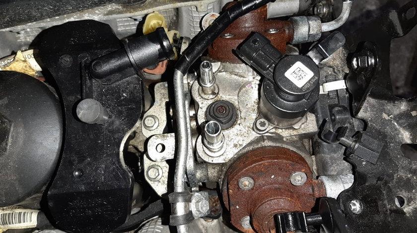 Pompa inalte Range Rover 3.0 D V6 2016