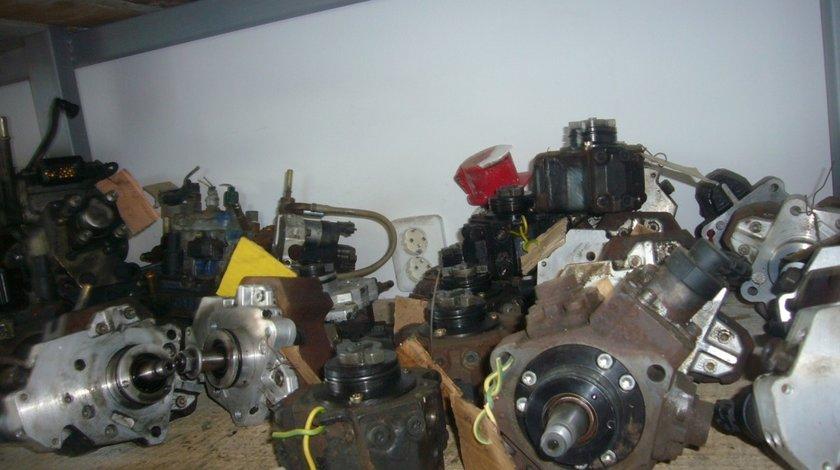 Pompa inalte Renault Master Euro 4