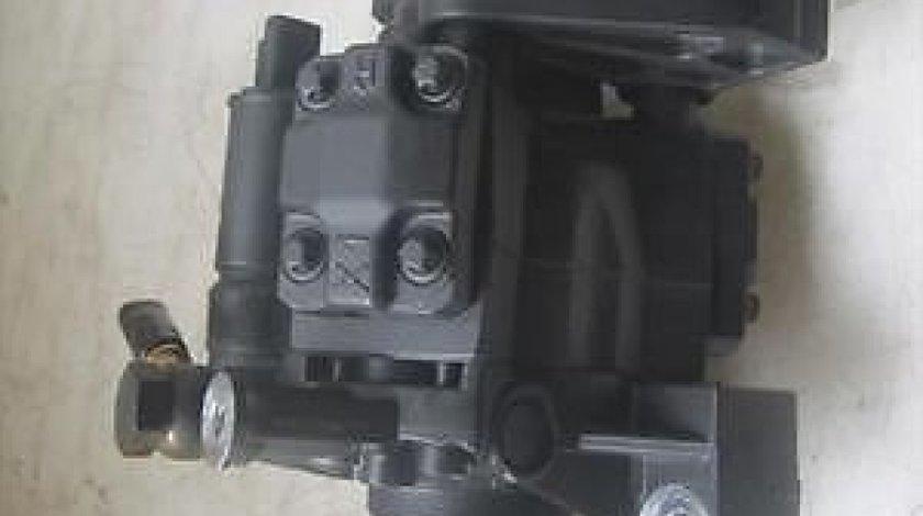 Pompa Inalte Renault Megane 3 1 5 Dci Euro 5 Cod 8200704210