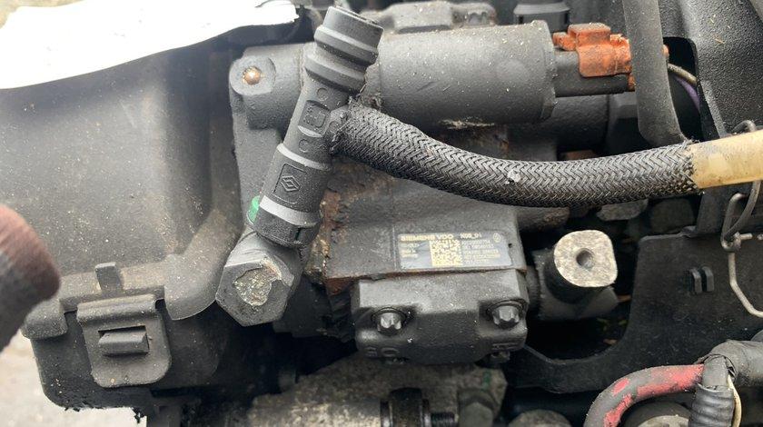 Pompa Inalte Siemens Renault Megane 2 / Scenic 2 1.5 DCI Euro 4