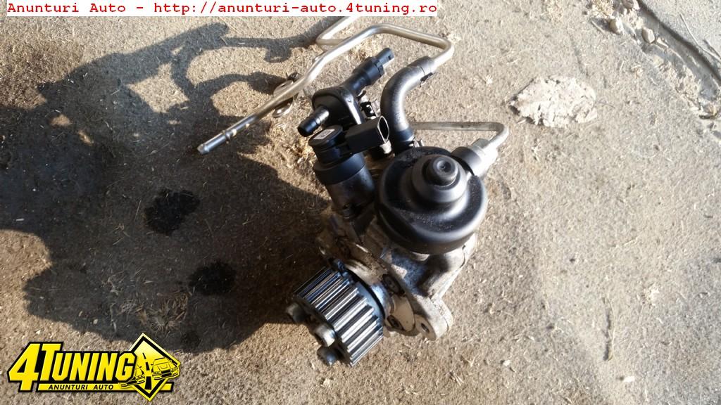 Pompa inalte Vw Golf 6 2.0 TDI 2009 2010 2011 2012