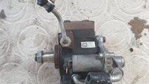 Pompa Inalte VW/Skoda/Audi Cod OEM : 03L130755