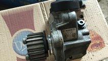 Pompa inalte Vw Tiguan 2.0 TDI CBA 2009 2010 2011 ...