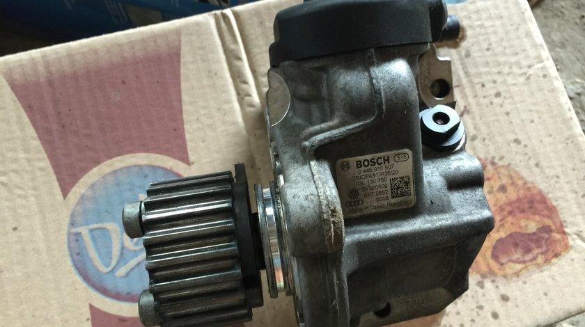 Pompa inalte Vw Tiguan 2.0 TDI CBA 2009 2010 2011 2012